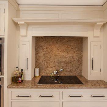 colonial-cream-granite-2