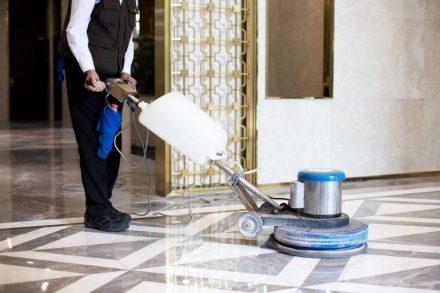floor-polishing-1024x683