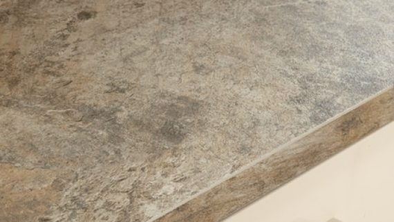 Key Considerations When Installing A Natural Stone Worktop