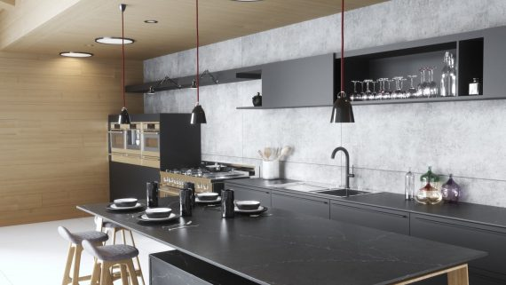 Give Your Venue A Facelift With Natural Stone