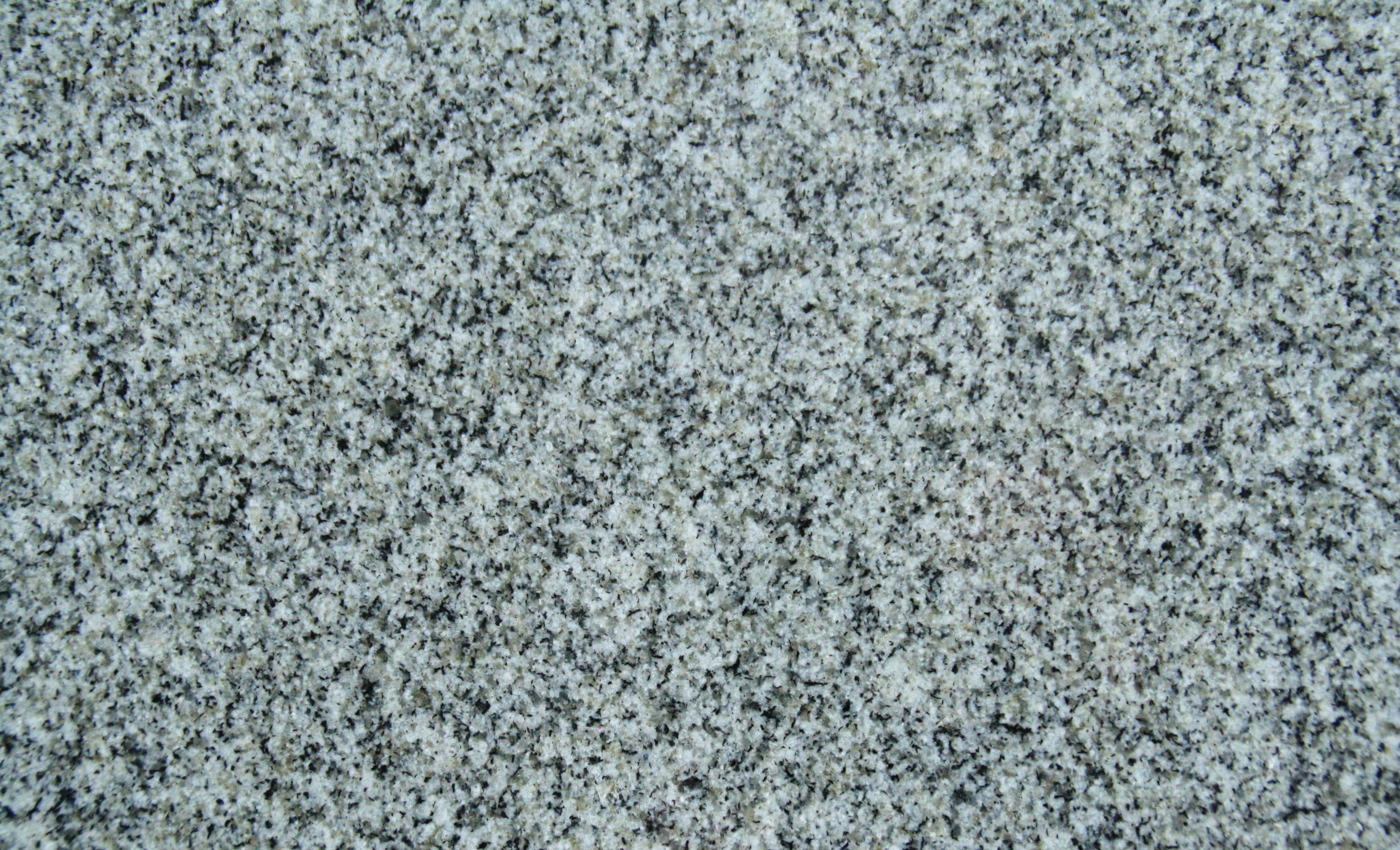 Granite Colours Black Granite White Granite Red Granite Blue Granite