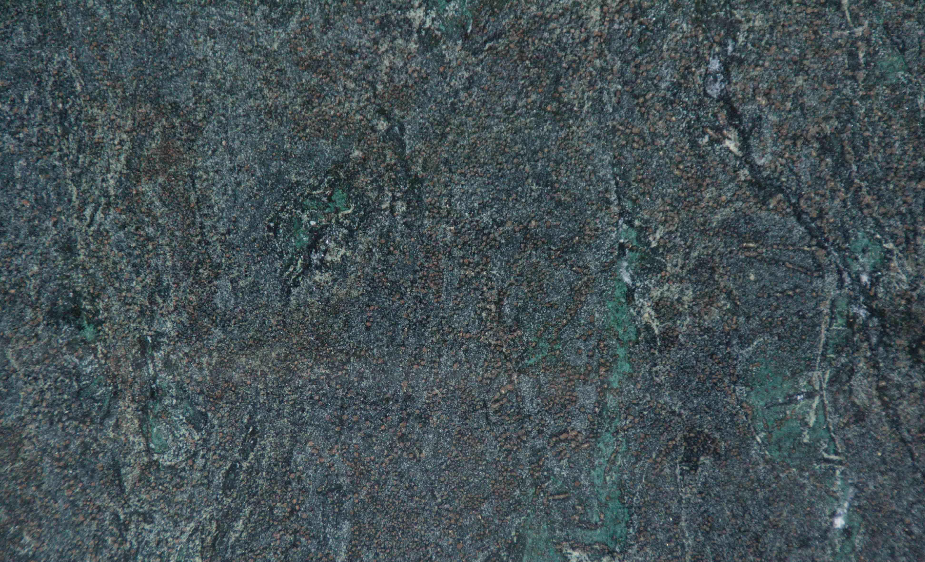 Granite Colours Black Granite White Granite Red Granite