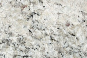 granite-kitchen-worktops