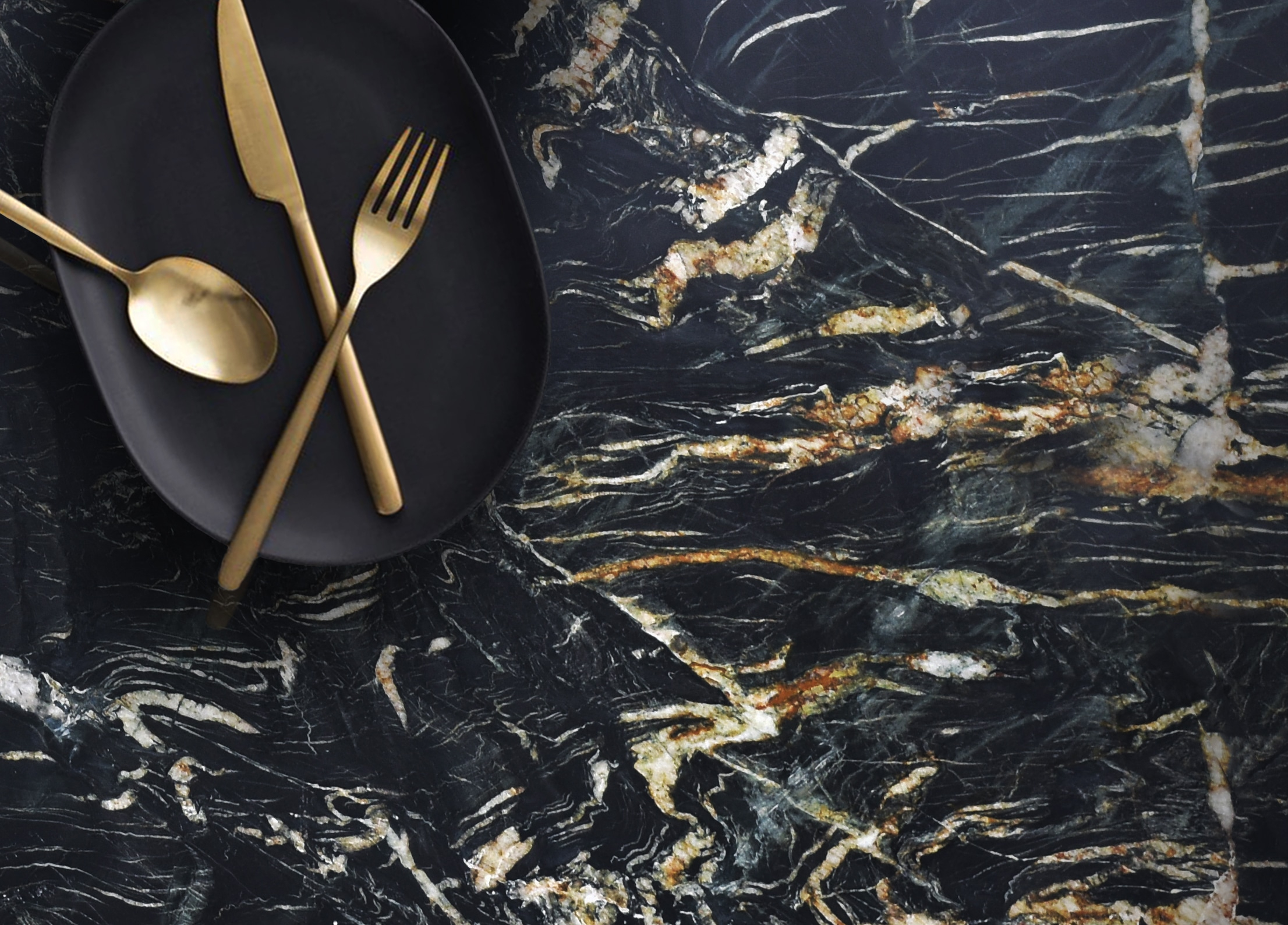 Cullifords Guest Blog: 2021 Stone Surface Trends