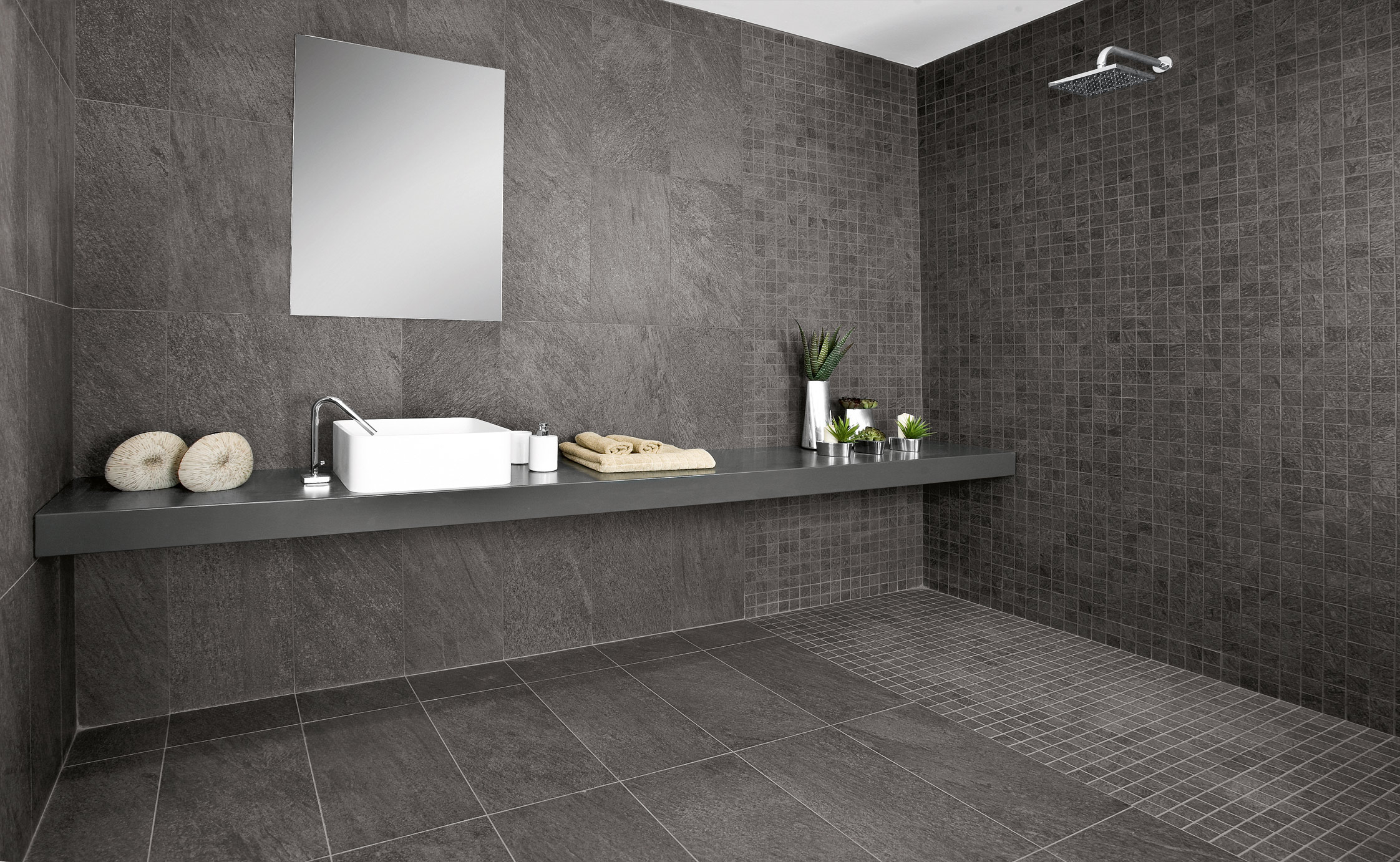 How To Create A Safe And Secure Wet Room In 4 Simple Steps