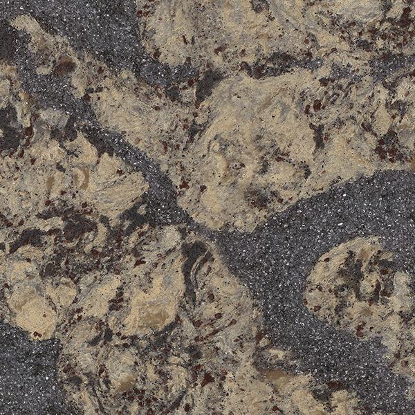 Kitchen Worktops Quartz V Granite: CAMBRIA Quartz Worktops, Natural Stone Worktops, Kitchens